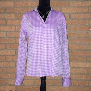 Bugatchi Women's Shirt